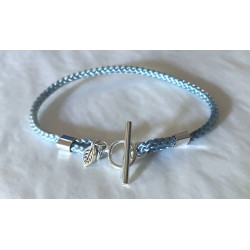 "Bracelet ""Porte-Bonheur"" Pastel"
