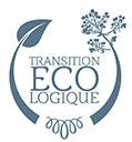 logo-eco-mini.jpg